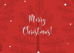 Christmas Wishes Images Wallpapers full HD free download.