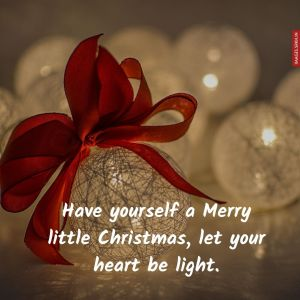 Christmas Wishes Images full HD free download.