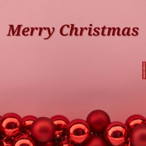 Download Christmas Images full HD free download.
