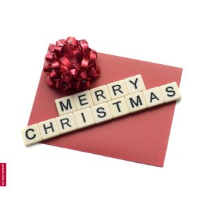 Handmade Christmas Card Images full HD free download.