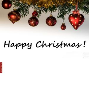 Happy Christmas Images Hd full HD free download.