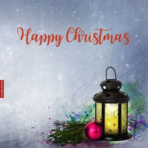 Happy Christmas Images full HD free download.