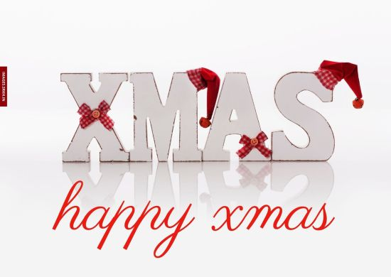 Happy Xmas Hd Images