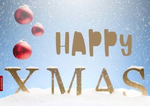Happy Xmas Images Download full HD free download.