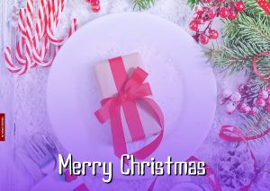 Hd Images Of Christmas full HD free download.