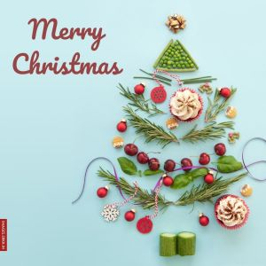 Image For Christmas full HD free download.