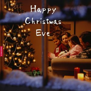 Images Of Christmas Eve full HD free download.