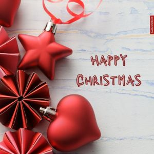 Images Of Christmas full HD free download.