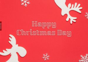 Images Of Happy Christmas Day full HD free download.