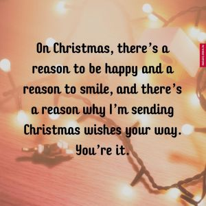 Images Of Merry Christmas Wishes full HD free download.