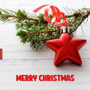Merry Christmas Images Hd full HD free download.