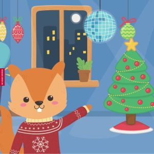 Merry Christmas Images Png full HD free download.
