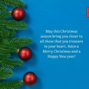 Merry Christmas Wishes Images full HD free download.