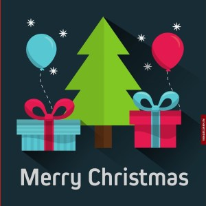 Xmas Images Free Clip Art full HD free download.