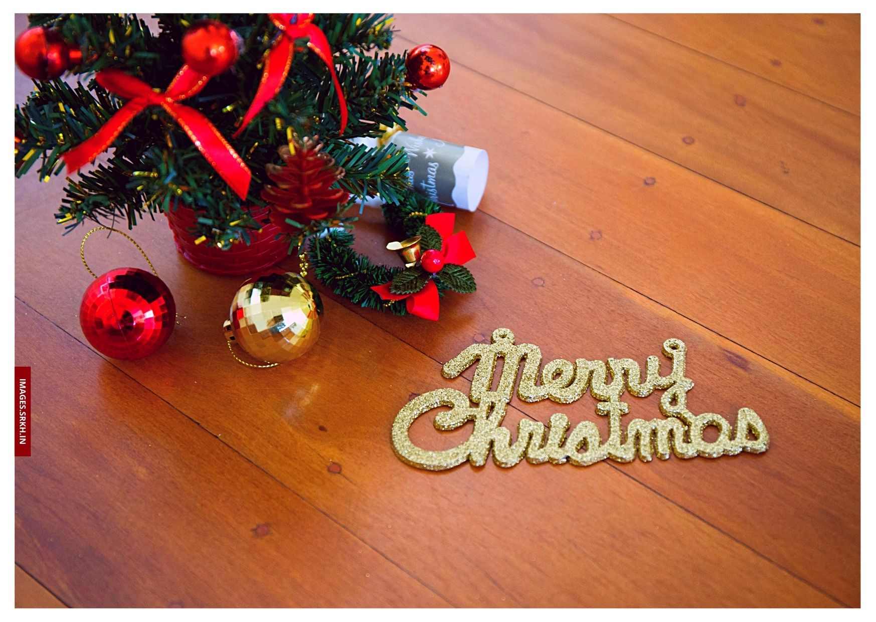 Xmas Images Free full HD free download.