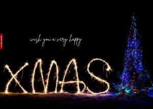 Xmas Wish Images full HD free download.