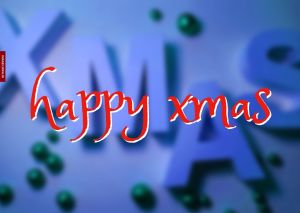 Xmas Wishes Images Download full HD free download.