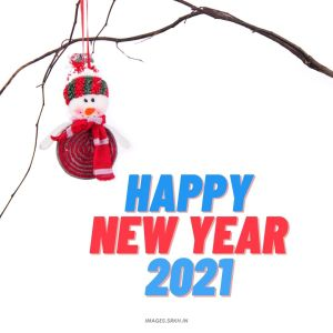 Happy New Year 2020 Images Hd Download full HD free download.