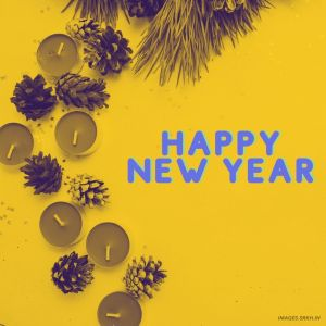Happy New Year 2020 Wallpaper full HD free download.