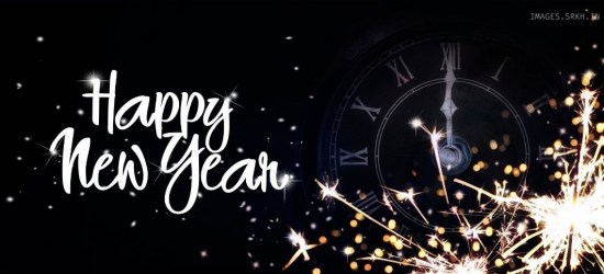 Happy New Year 2021 Background Picture