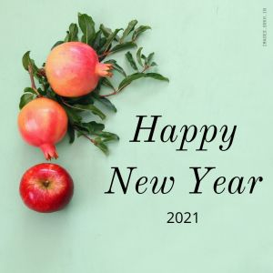 Happy New Year 2021 Images Hd Download full HD free download.