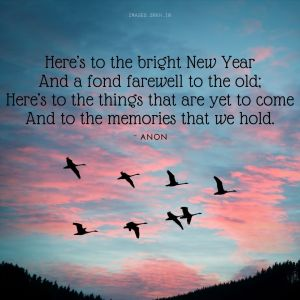 Happy New Year 2021 Images With Quotes full HD free download.