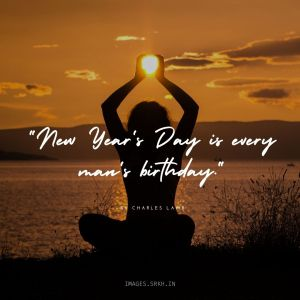 Happy New Year 2021 Quotes In English full HD free download.