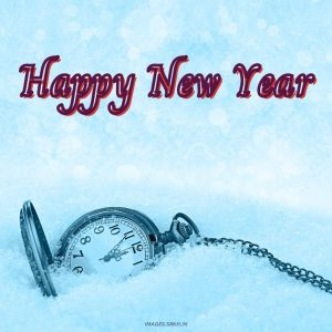 Happy New Year 2021 Status Pic full HD free download.