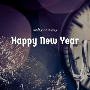 Happy New Year 2021 Wishes Images full HD free download.