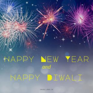 Happy New Year Diwali full HD free download.