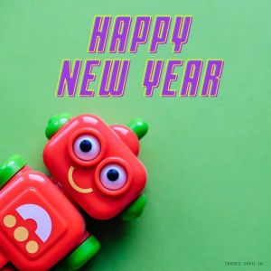 Happy New Year Funny Pic full HD free download.