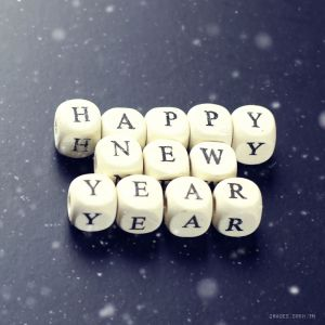 Happy New Year Images Download full HD free download.