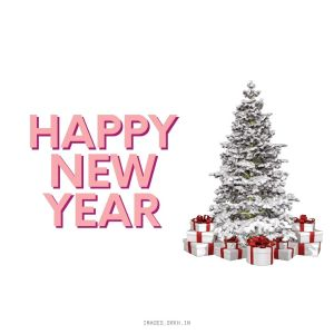 Happy New Year Images Hd full HD free download.