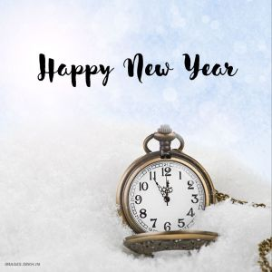 Happy New Year Images full HD free download.