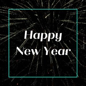 Happy New Year Message Sample full HD free download.