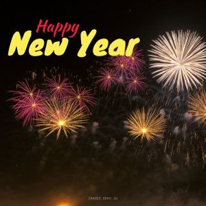Happy New Year Photo full HD free download.