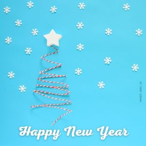 Happy New Year Photos full HD free download.