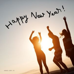 Happy New Year Pic full HD free download.