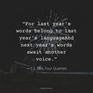 Happy New Year Quotes 2021 in HD full HD free download.