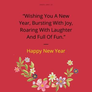 Happy New Year Quotes 2021 in full hd full HD free download.