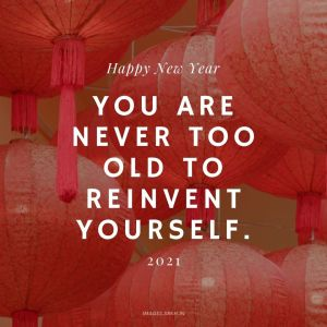 Happy New Year Quotes in FHD full HD free download.