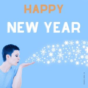 Happy New Year Status full HD free download.