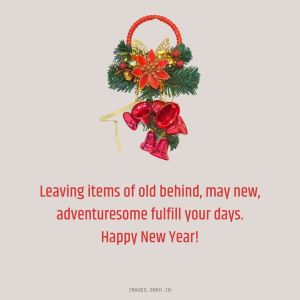 Happy New Year Wishes Quotes full HD free download.