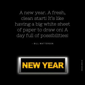 Inspirational Happy New Year 2021 Quotes in Full Hd Pic full HD free download.