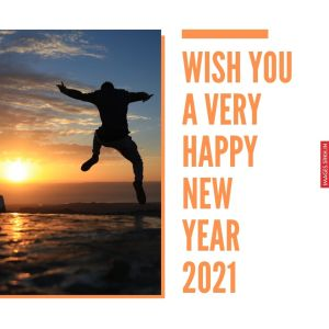 happy new year images 2021 download free pics full HD free download.