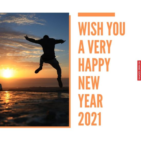 happy new year images 2021 download free pics