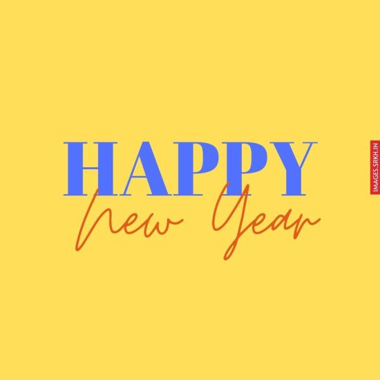 happy new year images download for free in hd