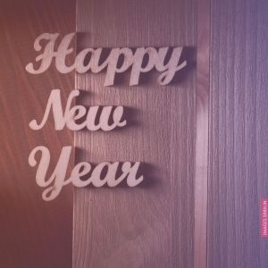 happy new year images free downlaod in Hd full HD free download.