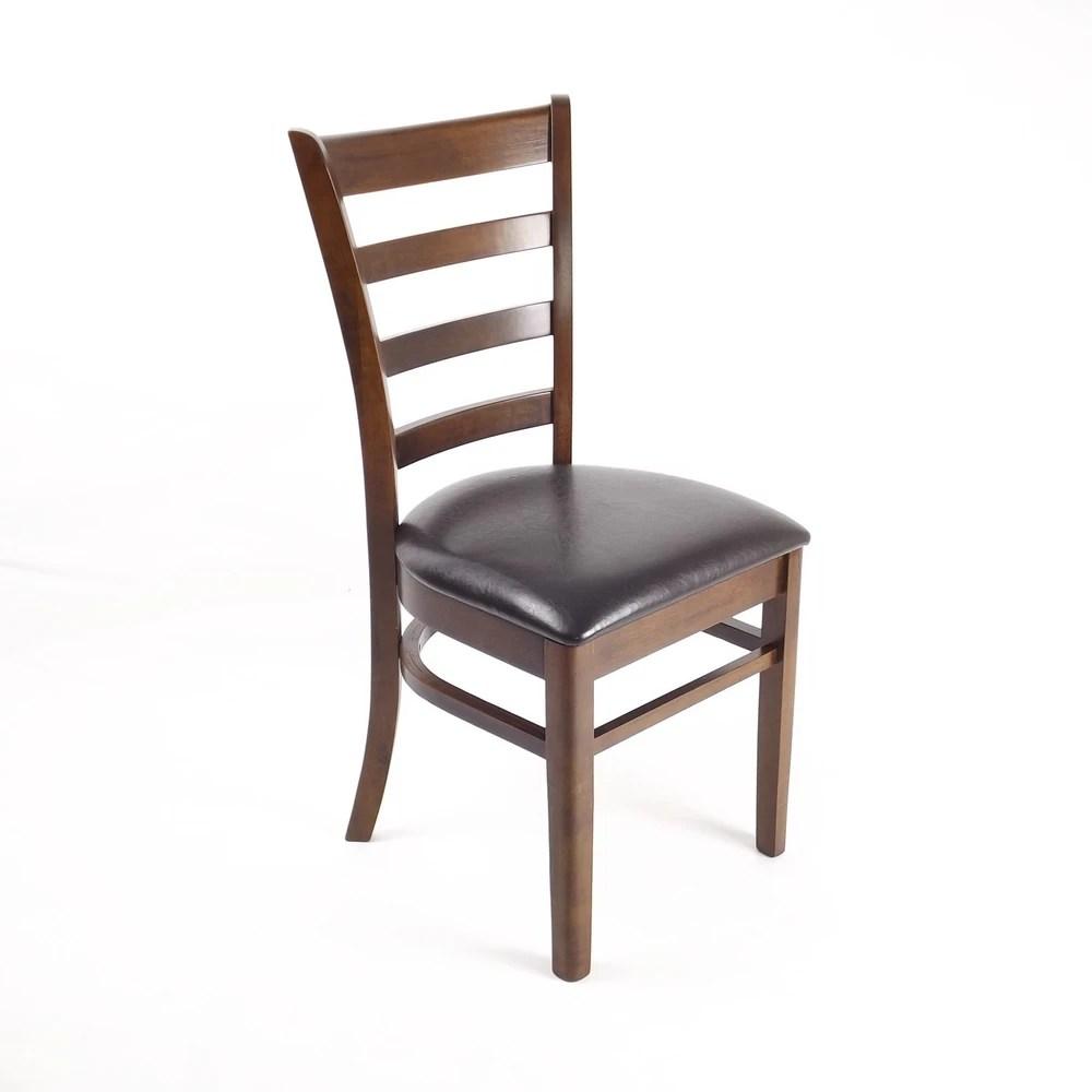 chaise salle a manger