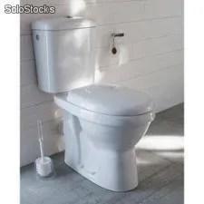 equipement de wc et salle de bain